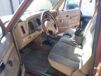 1985_atlanta-in-seat