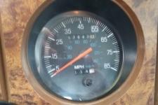1985_bend-or-meter