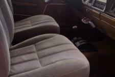 1986_weirsdale-fl-seat