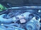 1988_milton-wv_engine