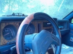 1988_milton-wv_steering