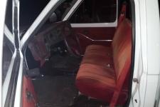 1988_springhill-fl-seat