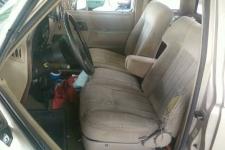 1989_branson-mo-seats