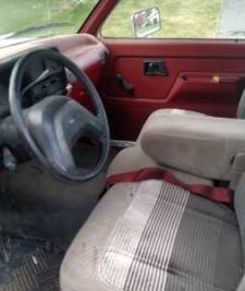 1990_coeurdalene-id_seat