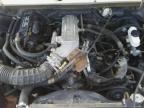 1990_losangeles-ca-engine