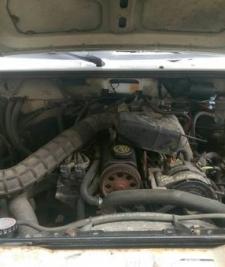 1991_cincinnati-oh-engine