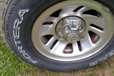 1991_waldport-or_wheel