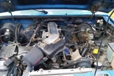 1992_juneau-ak-engine