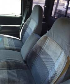 1992_venturacounty-ca-seats