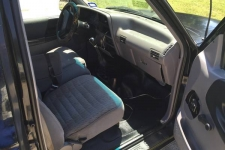 1993_austin-tx-seat