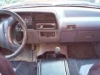 1993_columbia-sc_steering