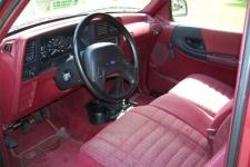 1993_topeka-ks-seat