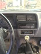 1993_topeka-ks-gear