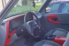 1993_valier-mt-seat