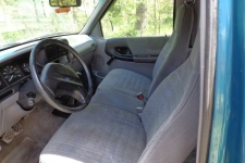 1994_elkhart-in-seat