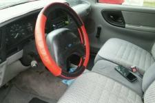 1994_lubbock-tx-seat