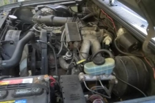 1994_wasilla-ak-engine