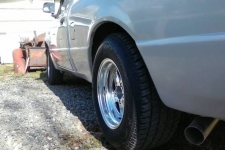 1995_concord-va-wheel
