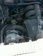 1995_millard-ne-engine