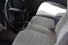 1996_corpuschristi-tx-seat