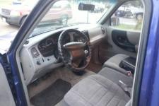 1996_laredo-tx-seat
