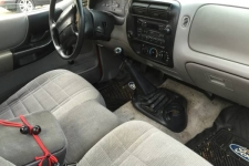 1997_clearlakecity-tx-seat