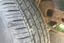 1997_southeast-ia-tyre
