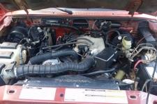 1998_fuquayvarina-nc-engine