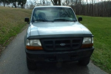 1998_hopedale-oh_front