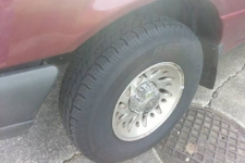 1998_langleycity-bc-wheel