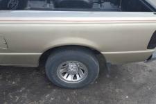 1999_logansport-in-wheel