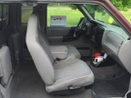 1999_traversecity-mi-seat
