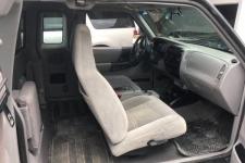 2000_dayton-mt-seat