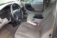 2000_tomball-tx-seat