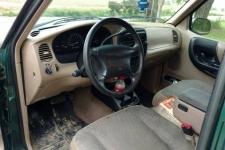 2000_vincennes-in_steering