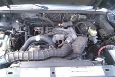 2000_volcano-hi-engine