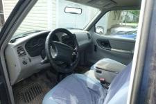 2000_woodsboro-tx-seat