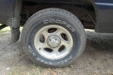 2000_woodsboro-tx-wheel