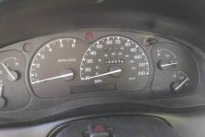 2001_hastings-ne-meter