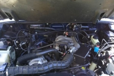 2001_lincoln-ne-engine
