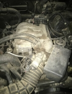2001_kingman-az-engine