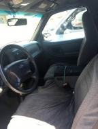 2001_kingman-az-seat