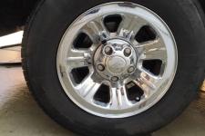 2002_newyorkcity-ny-wheel