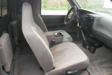 2002_pipestone-mn-seat