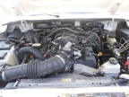 2003_archdale-nc_engine