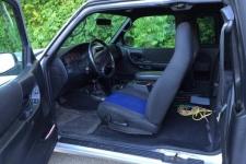 2003_madison-wi-seat