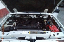 2003_puertovallarta-mex-engine