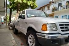 2003_puertovallarta-mex-front
