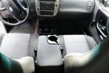 2003_puertovallarta-mex-seats
