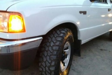 2003_puertovallarta-mex-wheel